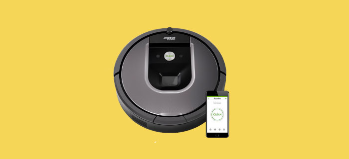 Best Roomba Models Reviews