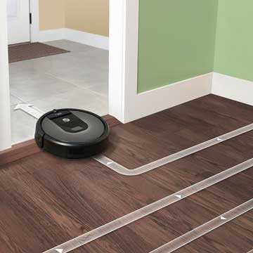 Roomba-Reviews-With-Comparison-Chart