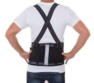 best posture corrector and back brace reviews