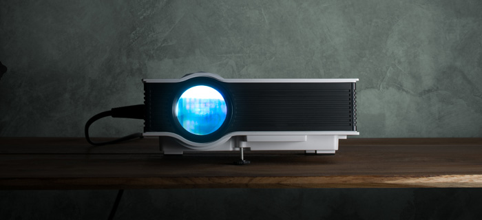 Best Projector Reviews