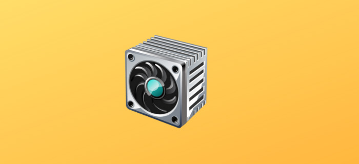 Best CPU Cooler For i9 9900k, i7 8700K