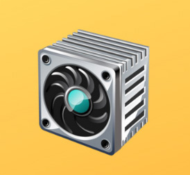 best CPU Cooler For i7 8700k and i9 9900k
