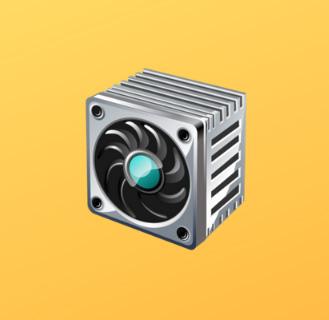 Best CPU Cooler For i9 9900k, i7 8700K