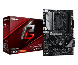 ASRock-X570-Phantom-Gaming